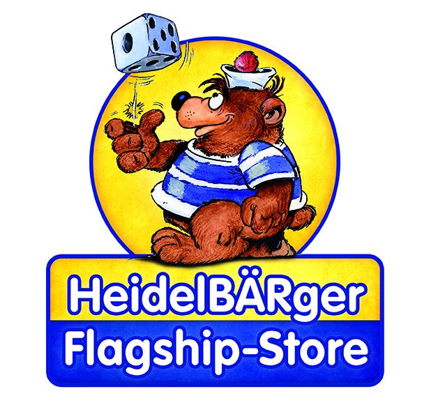 HeidelBÄRger Flagship Store