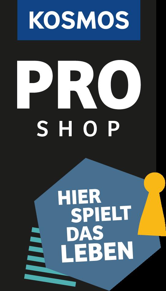 Kosmos Pro Shop